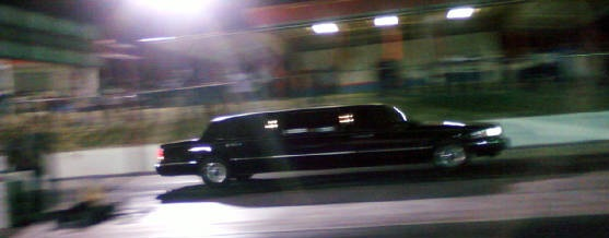 theultimaterallylimo.jpg